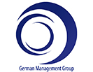 German Management Group